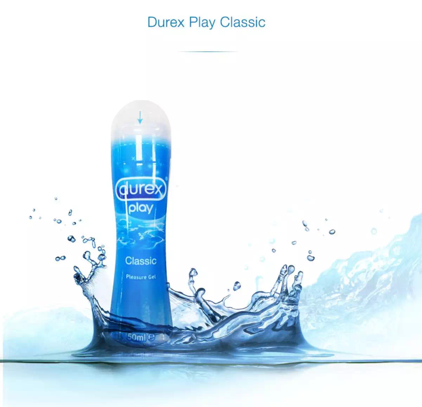 1589111729_durex-play-o-classic-50ml.jpg