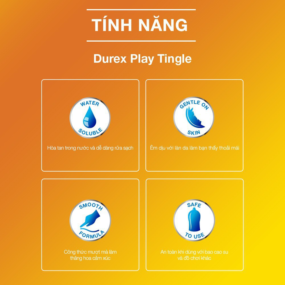 1589116058_dac-tinh-gel-durex-play-tingling.jpg