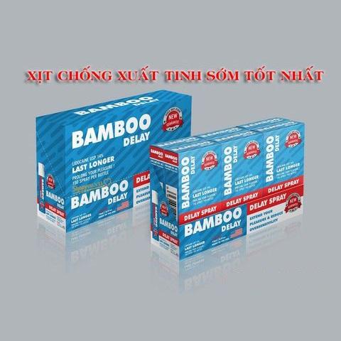 1593434474_xit-chong-xuat-tinh-som-bamboo-delay-spray-usa-2.jpg