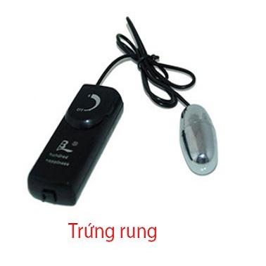 1600785323_ong-thu-dam-silicon-sieu-mem-lo-hau-mon-rung-khit-bot-2.jpg
