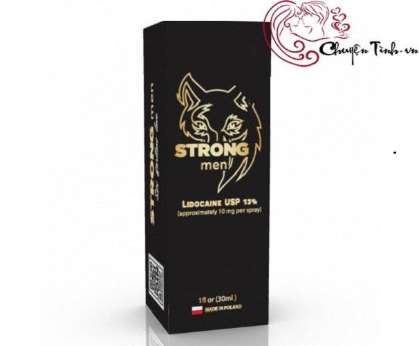 1611145850_chai-xit-chong-xuat-tinh-som-strong-men-4.jpg